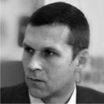 Антін БОРКОВСЬКИЙ